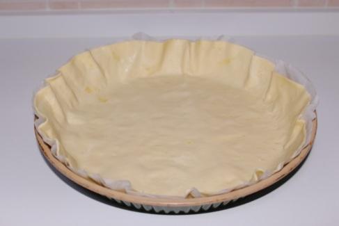 torta-salata-con-lenticchie_1