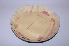 torta-salata-con-lenticchie_3