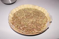 torta-salata-con-lenticchie_6