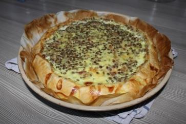 torta-salata-con-lenticchie_7