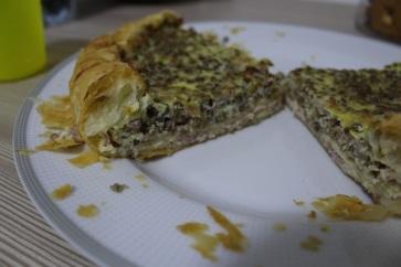 torta-salata-con-lenticchie_8